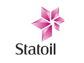 Statoil.png