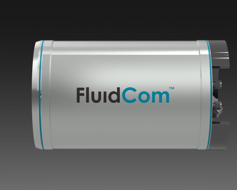 FluidCon product.jpg