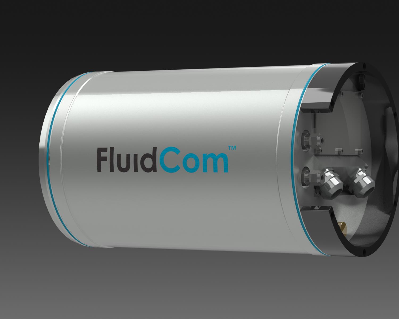 FluidCon image.jpg