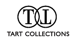 tart-collections-maternity.png