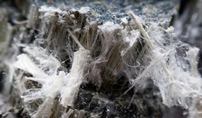 home_asbestos.jpg