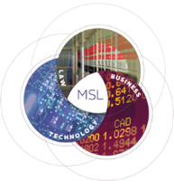 Law-Business-Technology-MSL-Degree-Diagram.png