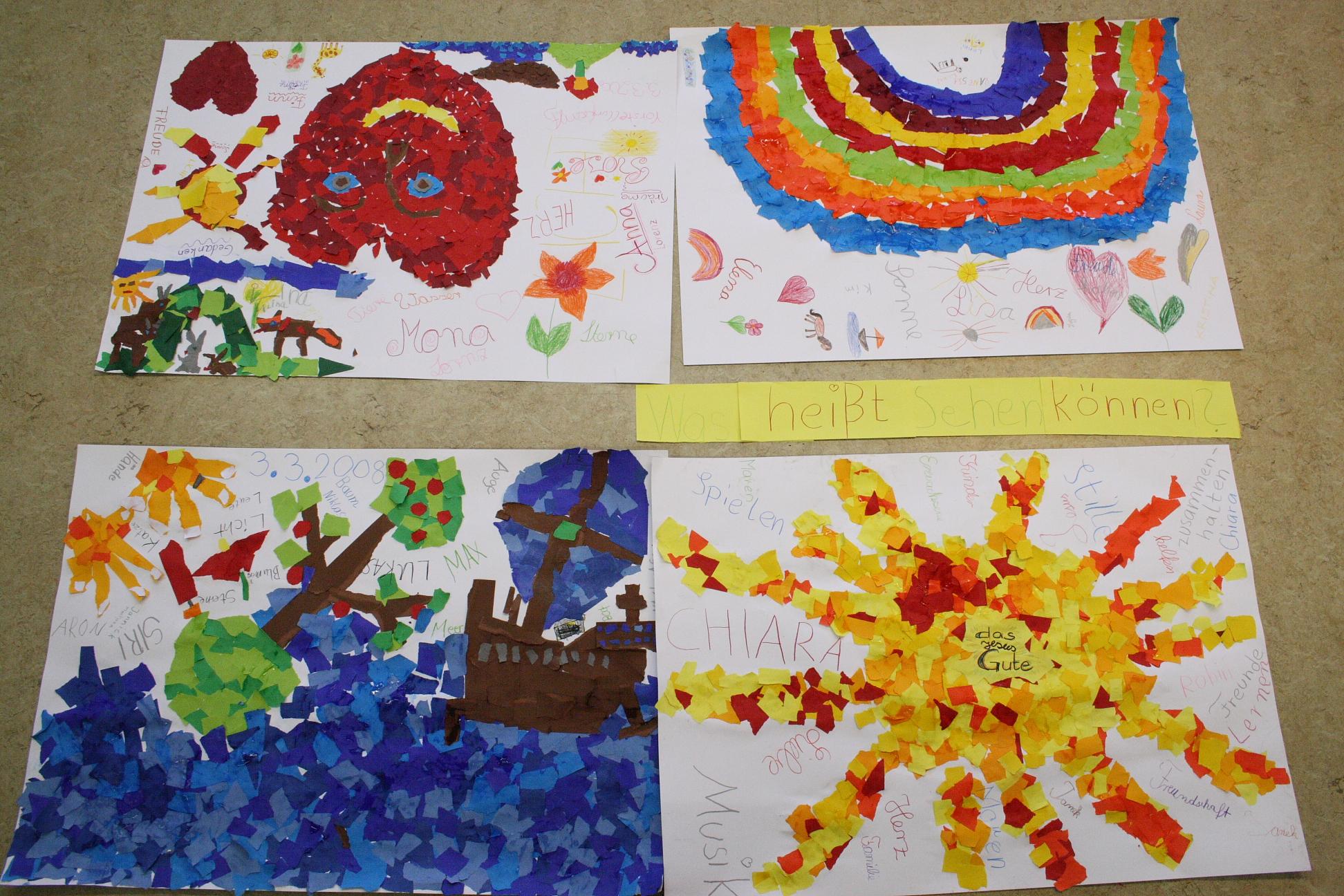 Stohren 1-7.3.2008.0055.JPG