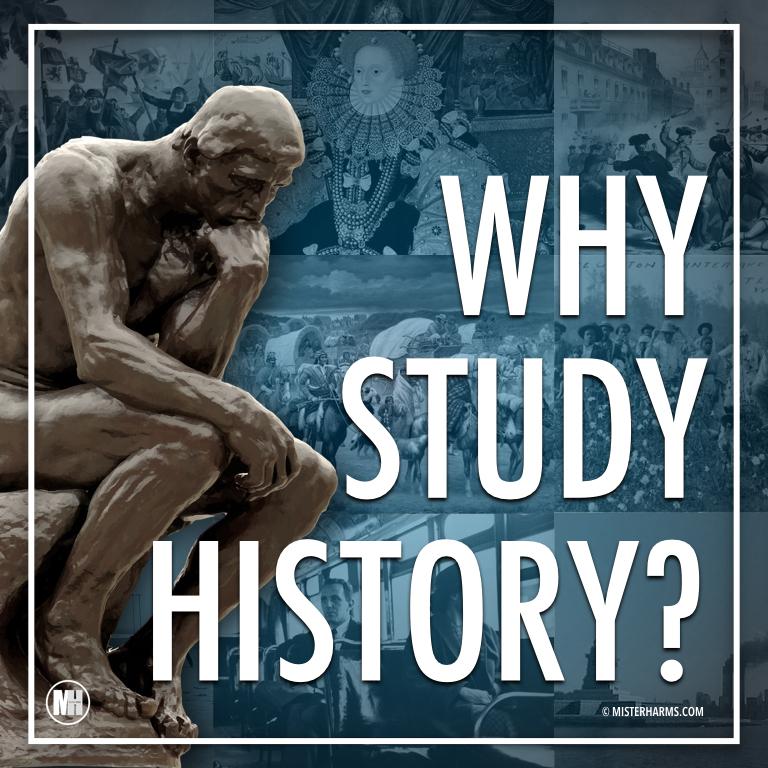 whystudyhistorycovers.001.jpeg