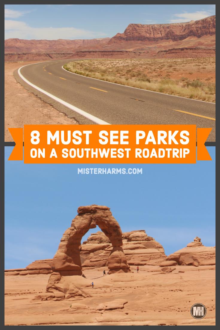 Southwest Roadtrip.png