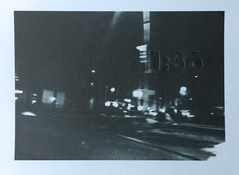 11-36.jpg