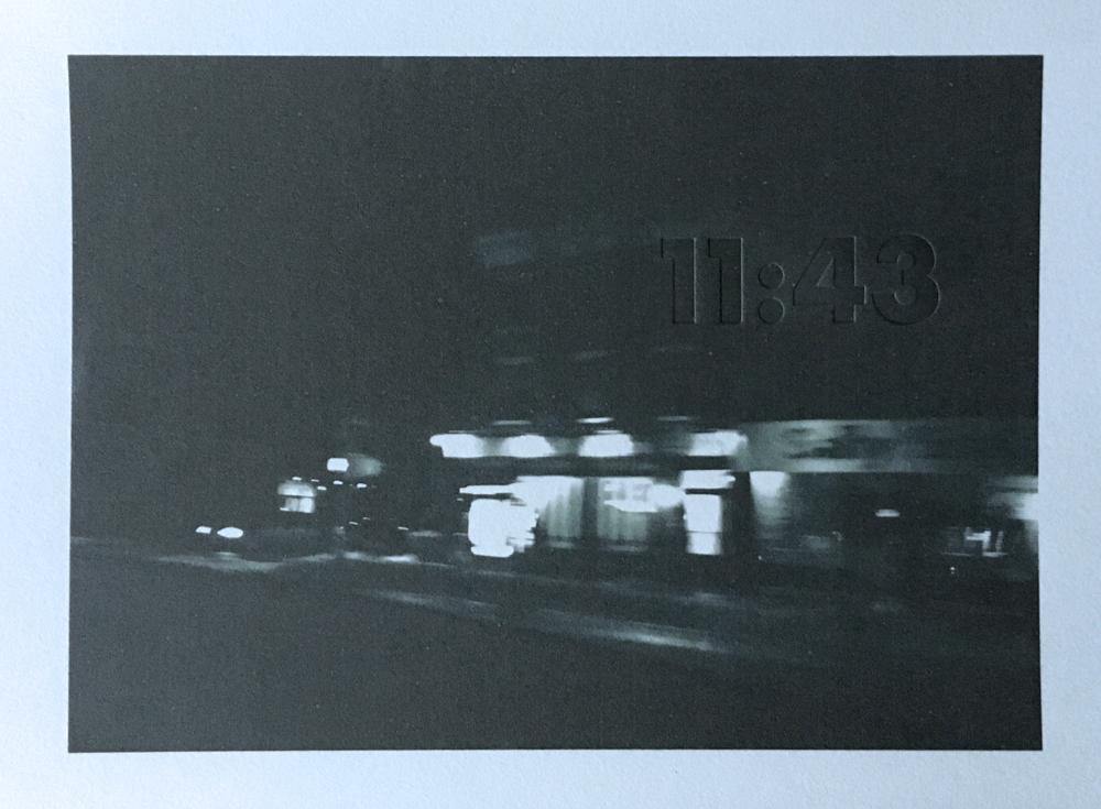 11-43.jpg