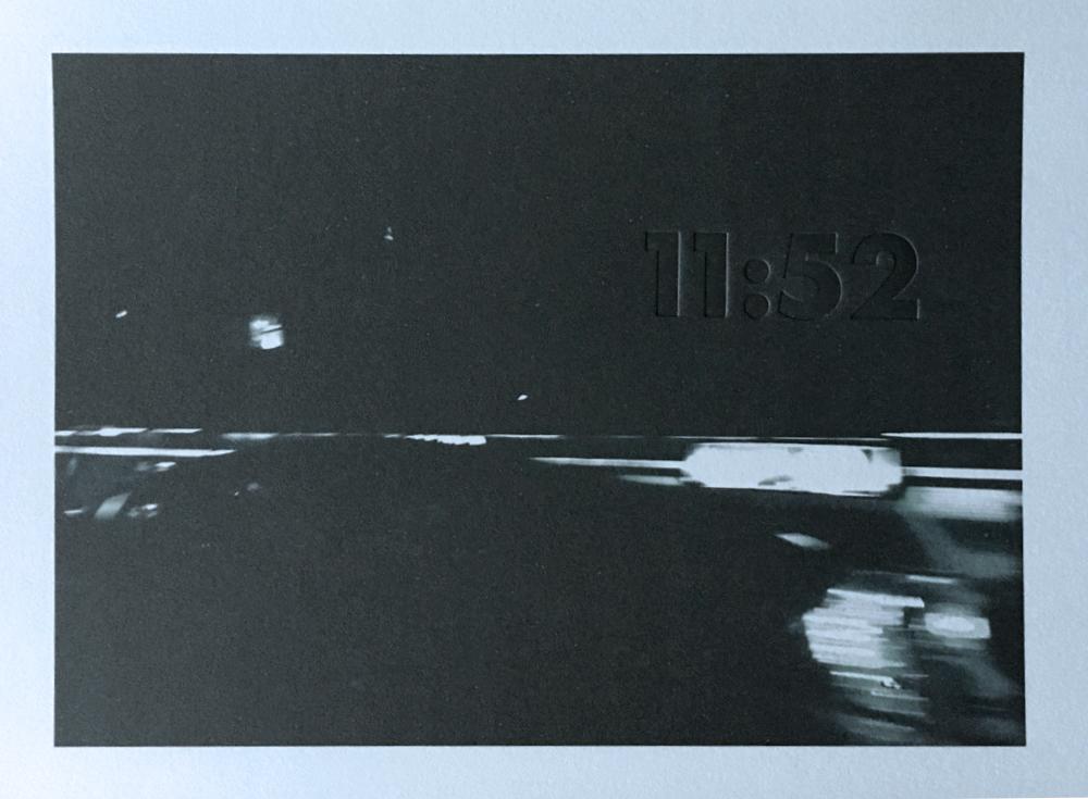 11-52.jpg