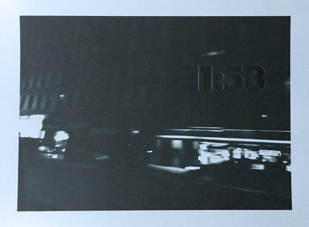 11-58.jpg