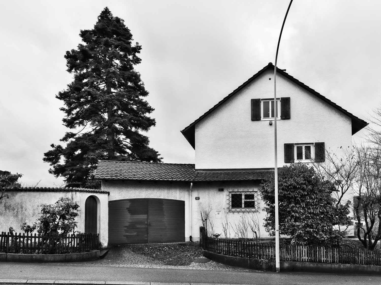 bergstrasse_32_003.jpg