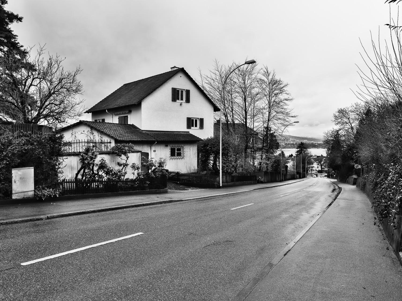 bergstrasse_32_001.jpg