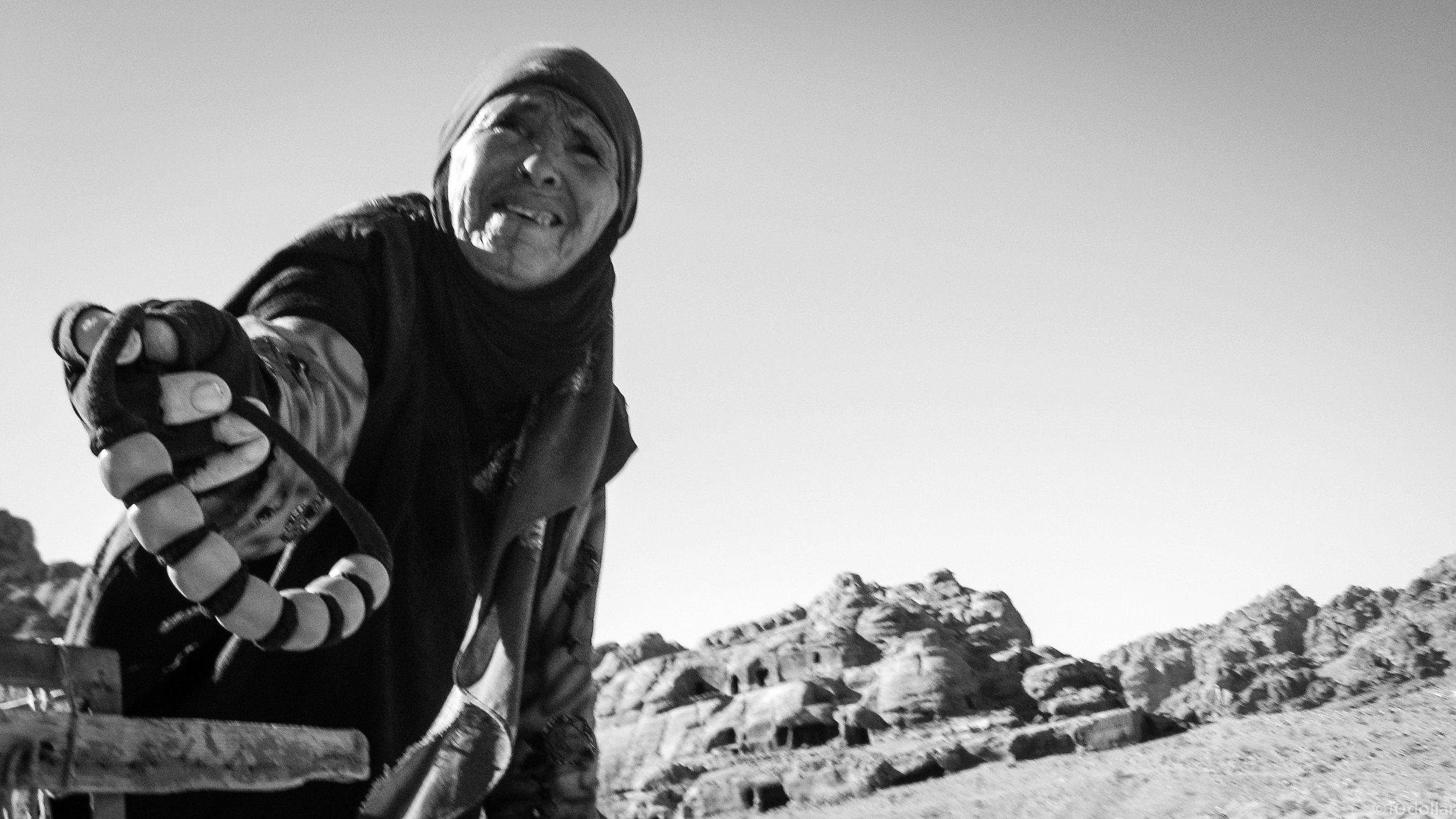 Petra Woman.jpg