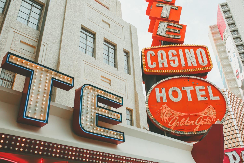 Photographe Mariage Destination Las Vegas Vintage-2.JPG