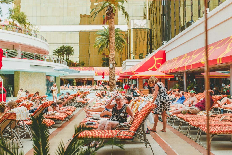 Photographe Mariage Destination Las Vegas Vintage-34.JPG