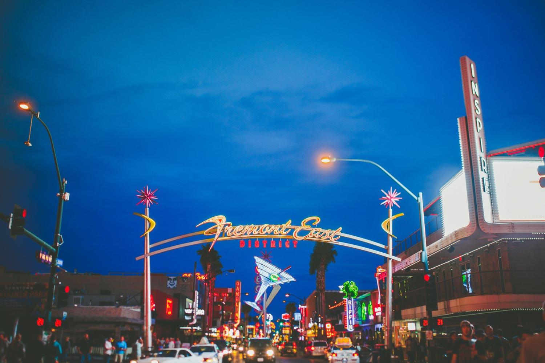 Photographe Mariage Destination Las Vegas Vintage-42.JPG