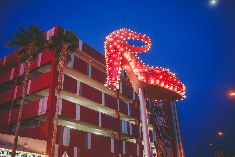 Photographe Mariage Destination Las Vegas Vintage-45.JPG