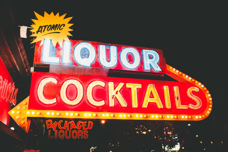 Photographe Mariage Destination Las Vegas Vintage-58.JPG