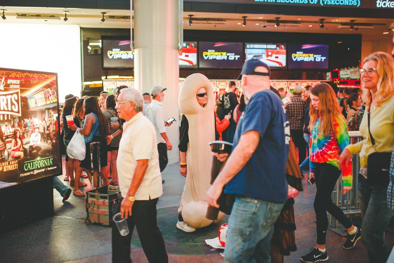 Photographe Mariage Destination Las Vegas Vintage-59.JPG