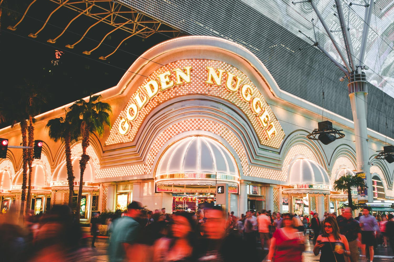 Photographe Mariage Destination Las Vegas Vintage-61.JPG