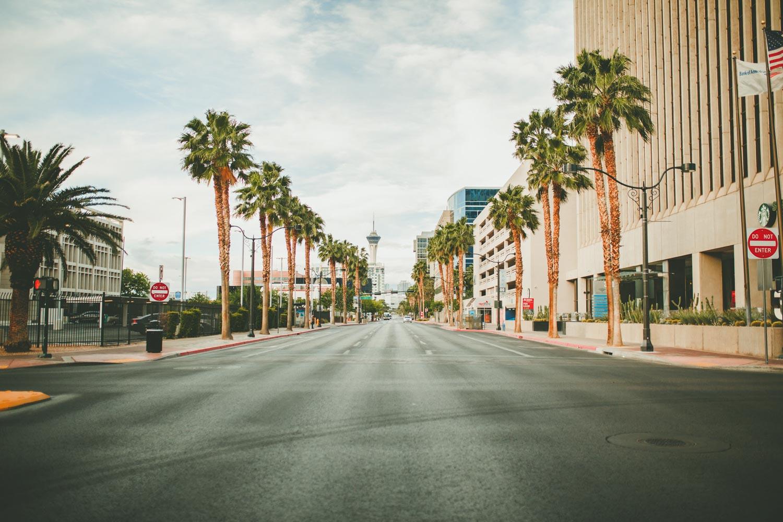 Photographe Mariage Destination Las Vegas Vintage-66.JPG