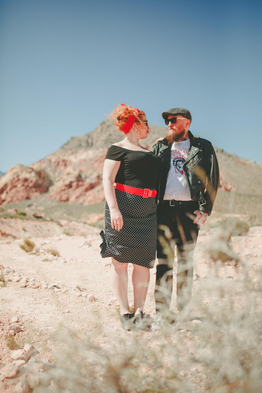 Photographe Mariage Destination Las Vegas Vintage-106.JPG