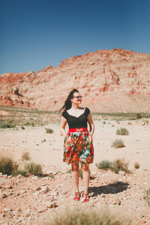 Photographe Mariage Destination Las Vegas Vintage-109.JPG