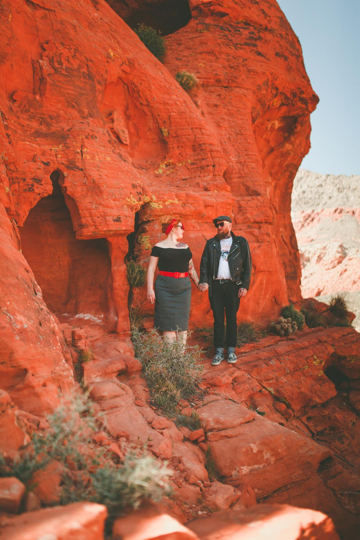 Photographe Mariage Destination Las Vegas Vintage-110.JPG