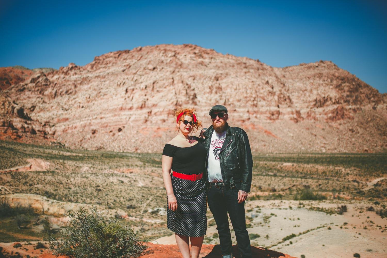 Photographe Mariage Destination Las Vegas Vintage-115.JPG