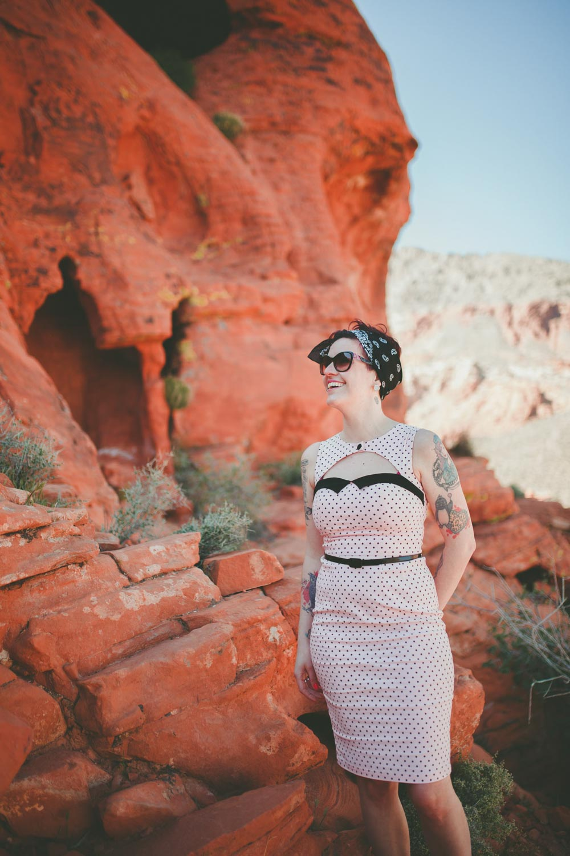 Photographe Mariage Destination Las Vegas Vintage-120.JPG