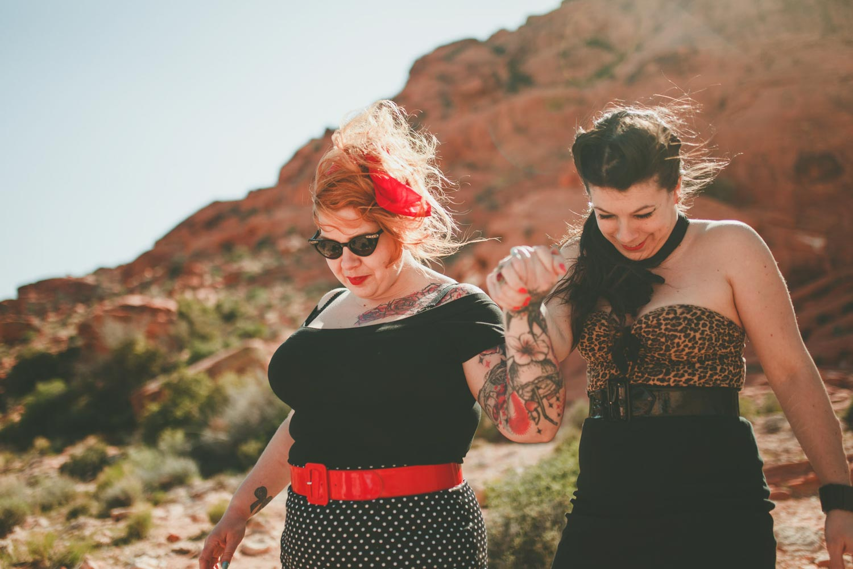 Photographe Mariage Destination Las Vegas Vintage-130.JPG