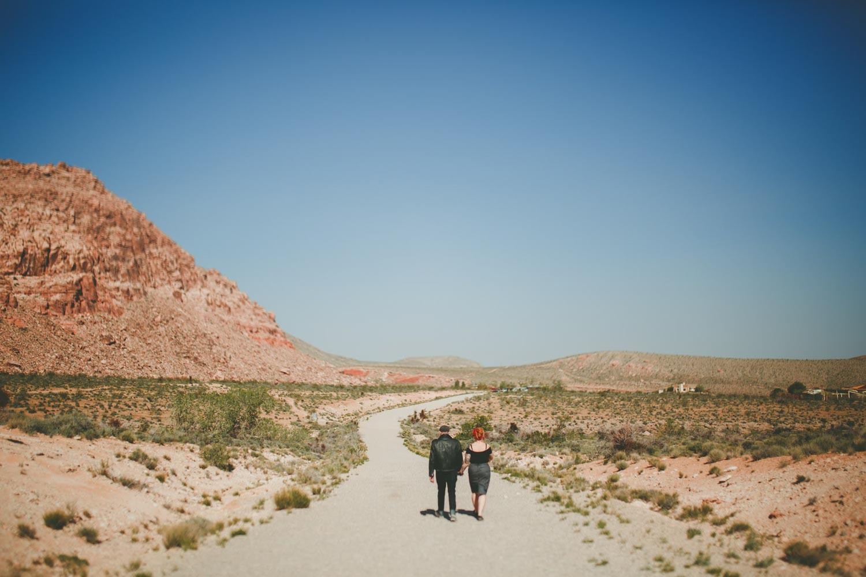 Photographe Mariage Destination Las Vegas Vintage-135.JPG