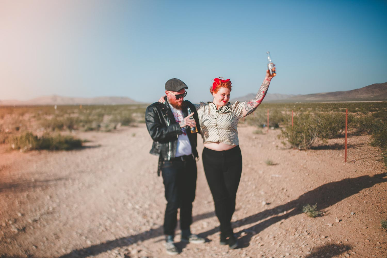 Photographe Mariage Destination Las Vegas Vintage-144.JPG