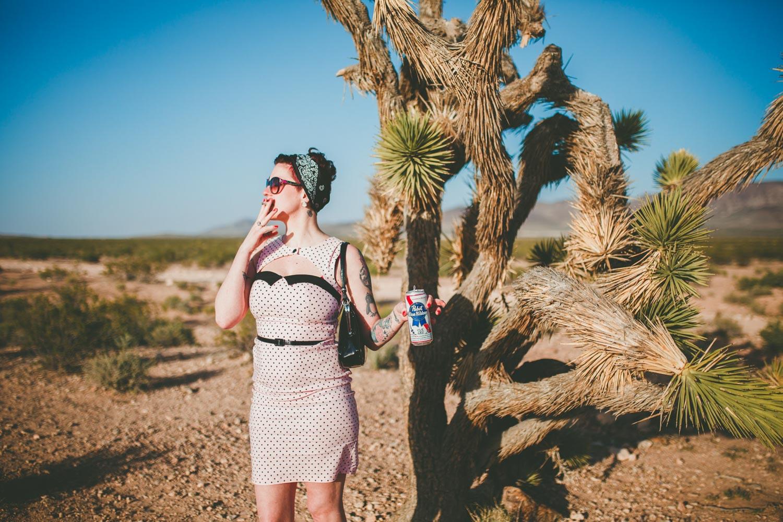 Photographe Mariage Destination Las Vegas Vintage-160.JPG