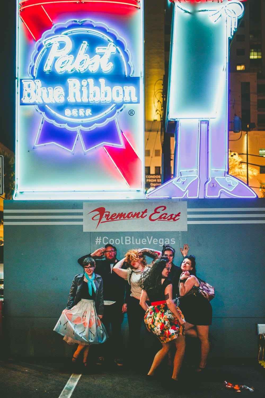 Photographe Mariage Destination Las Vegas Vintage-227.JPG