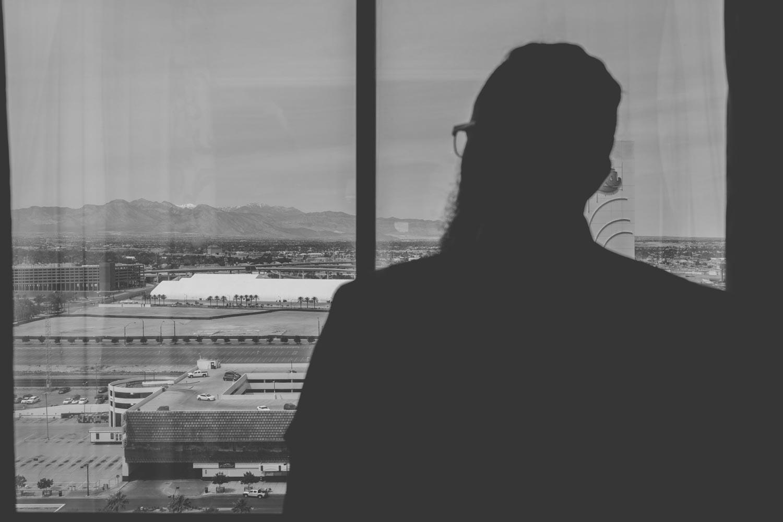 Photographe Mariage Destination Las Vegas Vintage-239.JPG