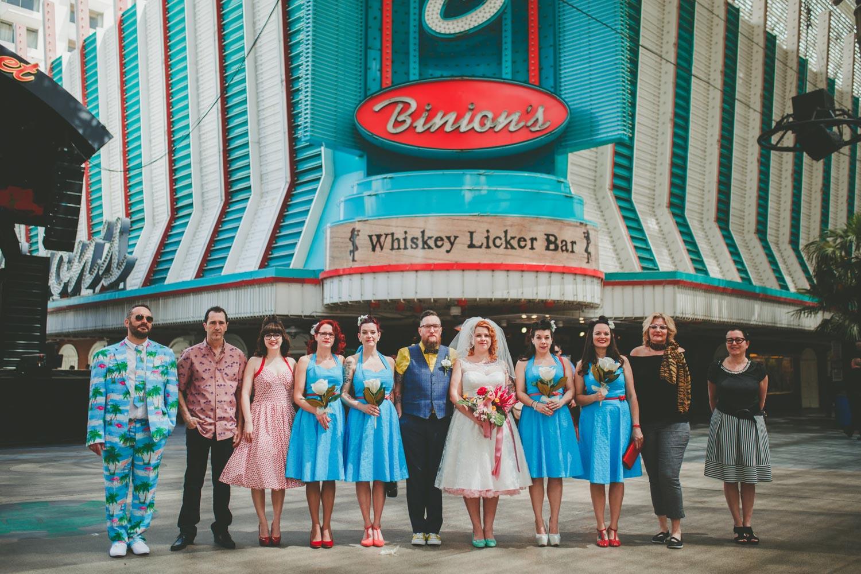 Photographe Mariage Destination Las Vegas Vintage-263.JPG