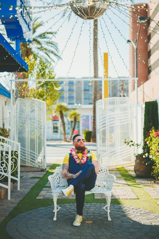 Photographe Mariage Destination Las Vegas Vintage-345.JPG