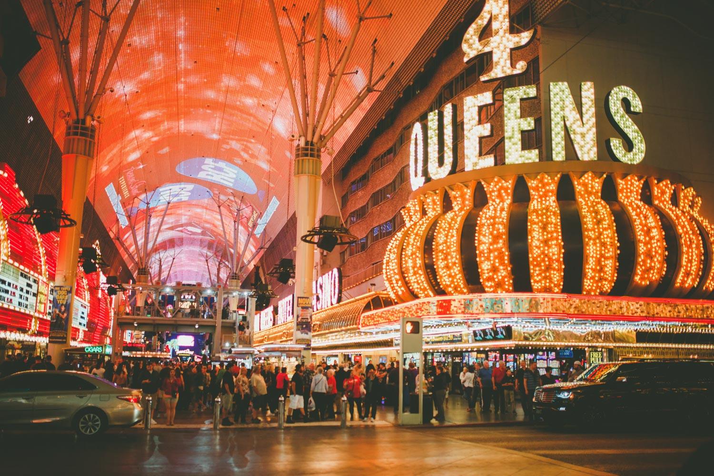 Photographe Mariage Destination Las Vegas Vintage-385.JPG