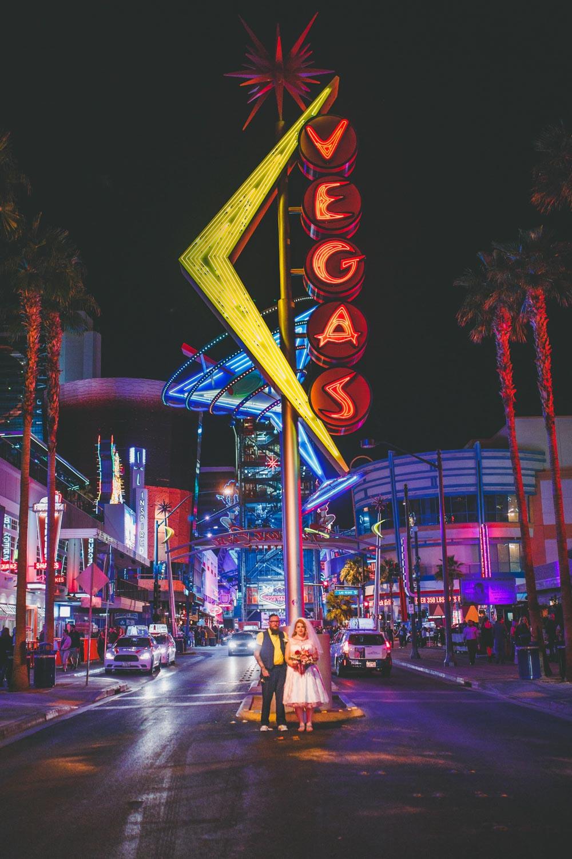 Photographe Mariage Destination Las Vegas Vintage-391.JPG
