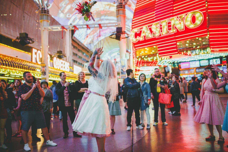 Photographe Mariage Destination Las Vegas Vintage-395.JPG