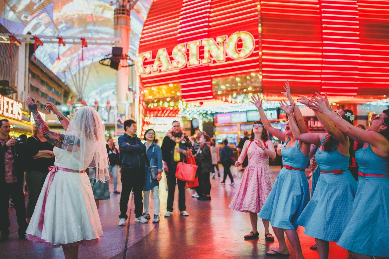 Photographe Mariage Destination Las Vegas Vintage-398.JPG