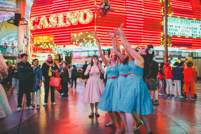 Photographe Mariage Destination Las Vegas Vintage-400.JPG