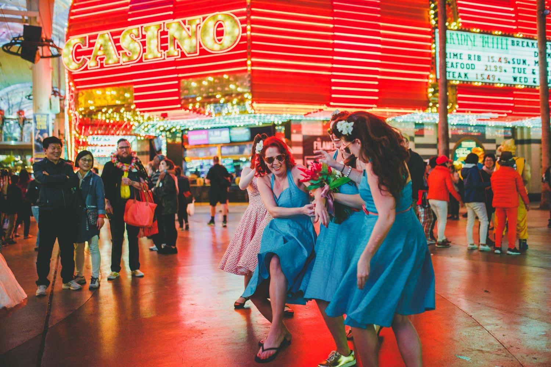 Photographe Mariage Destination Las Vegas Vintage-401.JPG