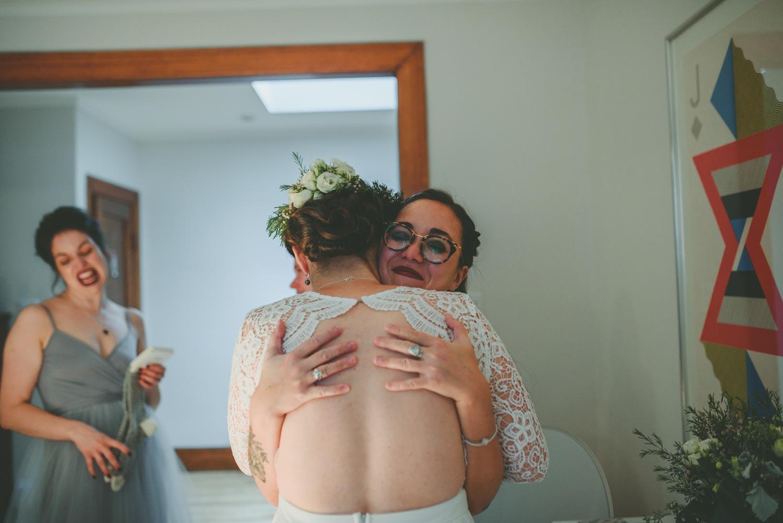 Photographe de Mariage Simon Laroche_Fanny & Manue-29.JPG