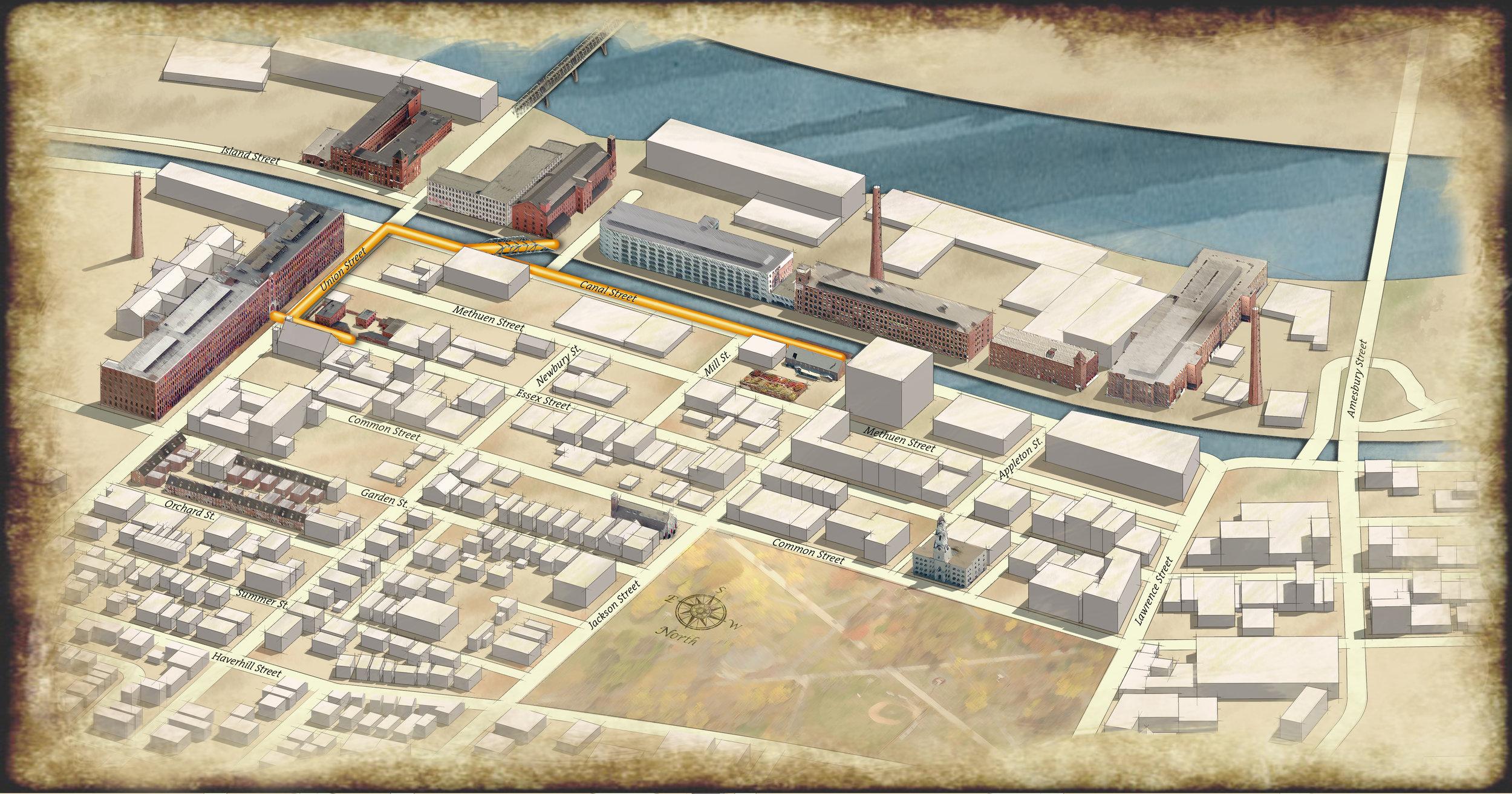 BornIllustration-PembertonTour-Map-FullSize.jpg