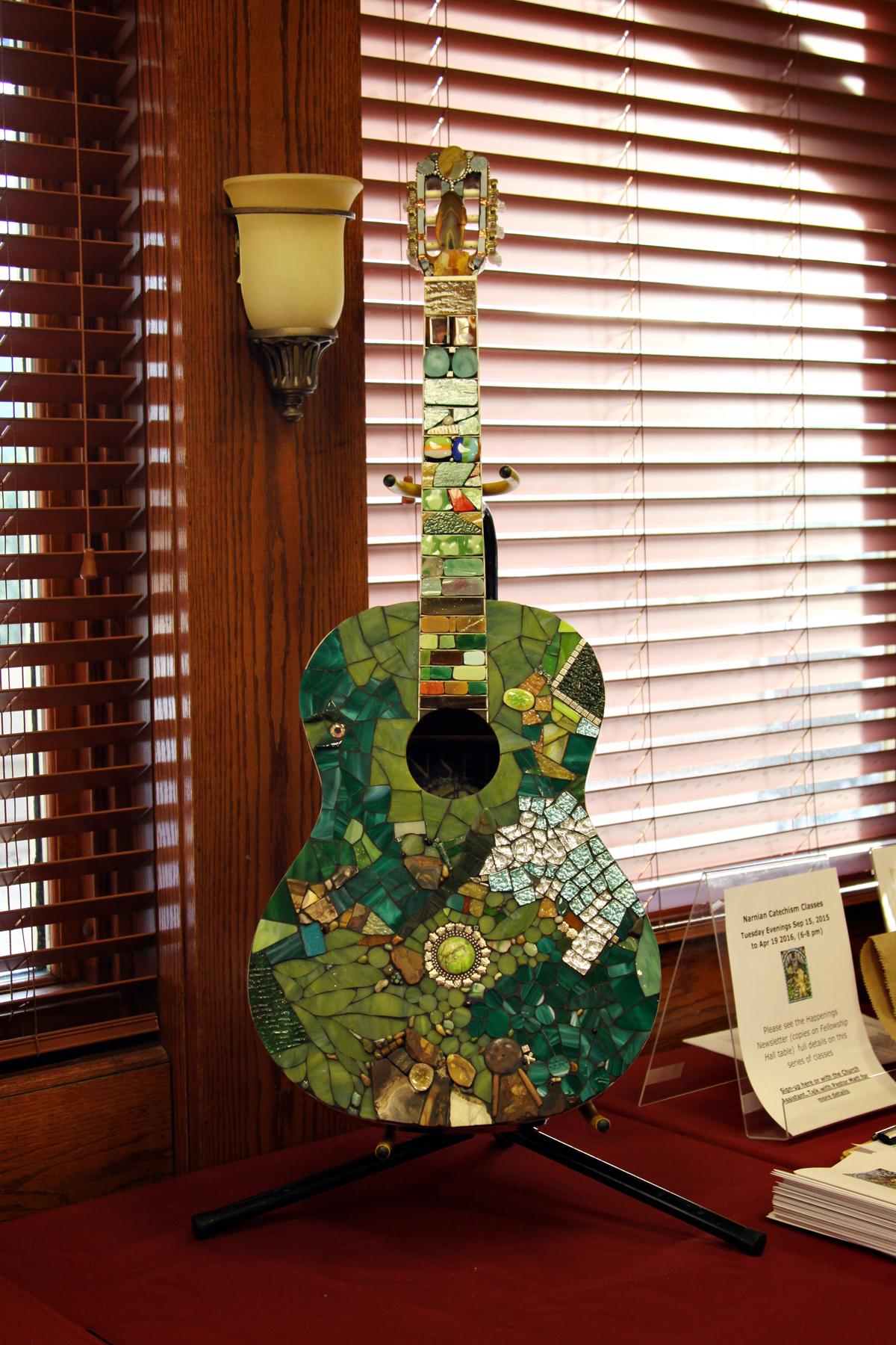Gift Guitar.jpg