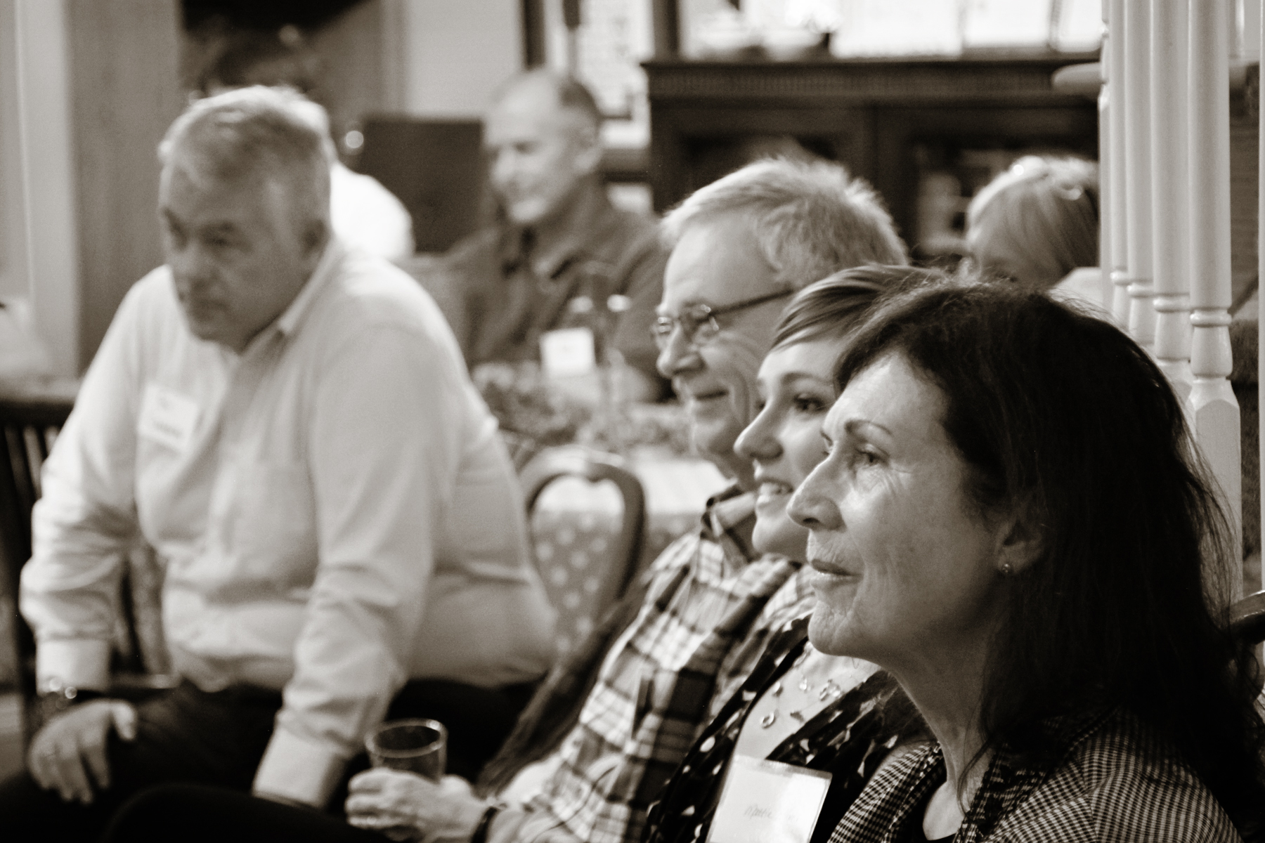 Audience 2 - sepia.jpg