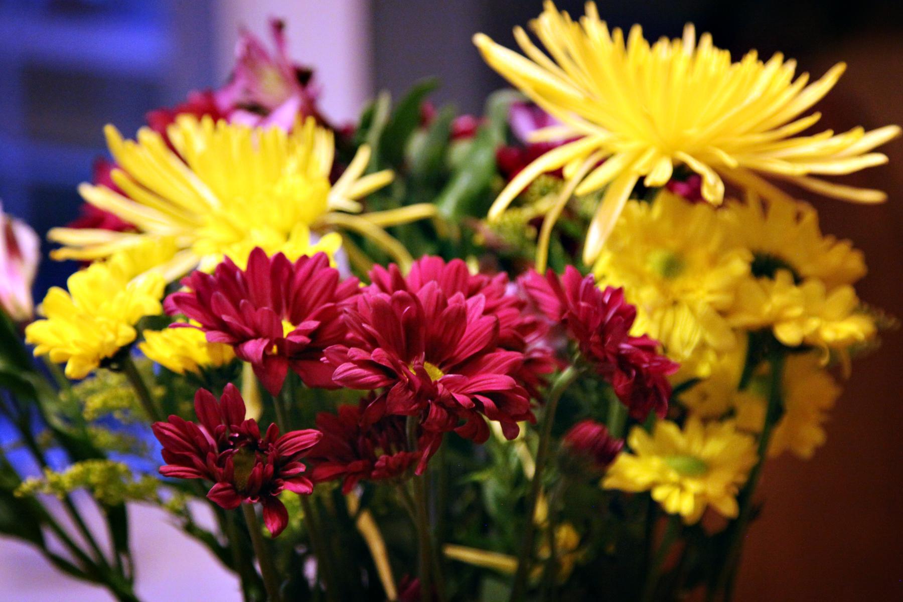 Happy Bouquet.jpg