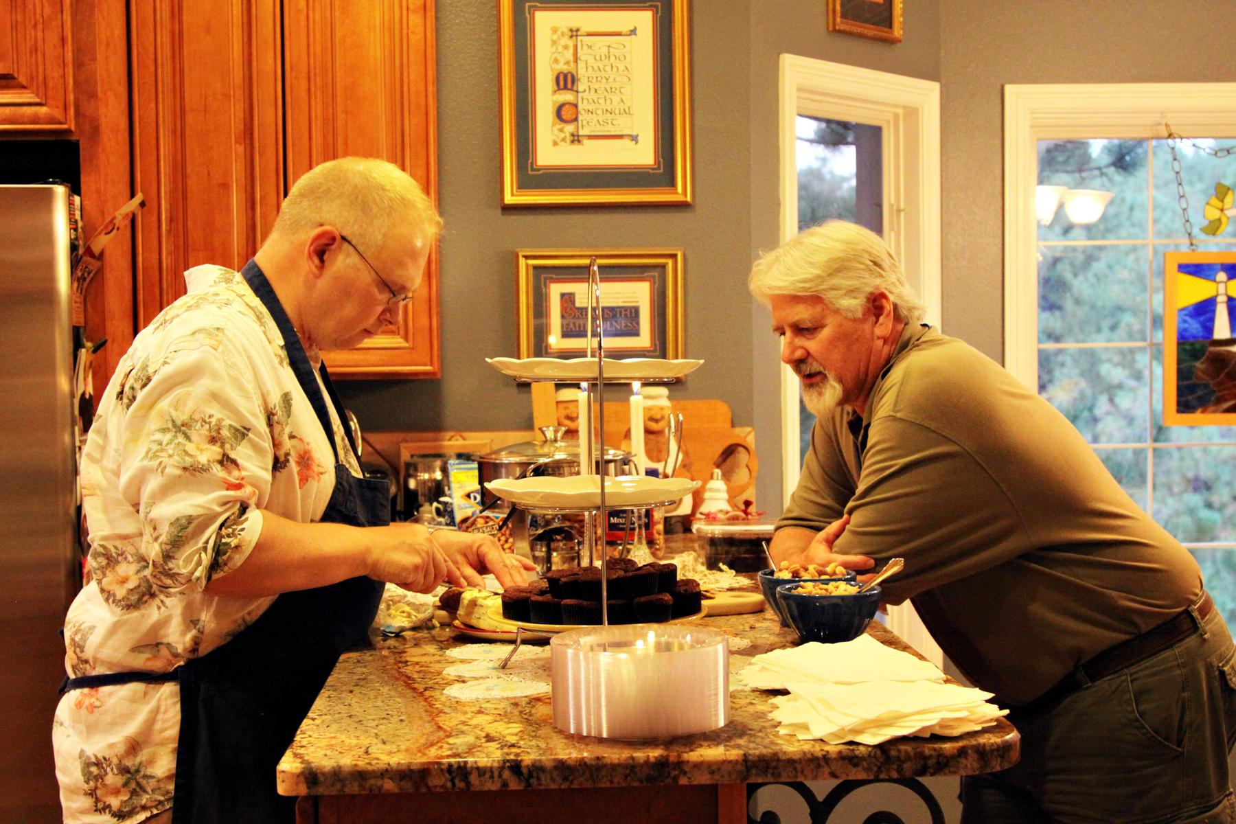 In the kitchen 1.jpg