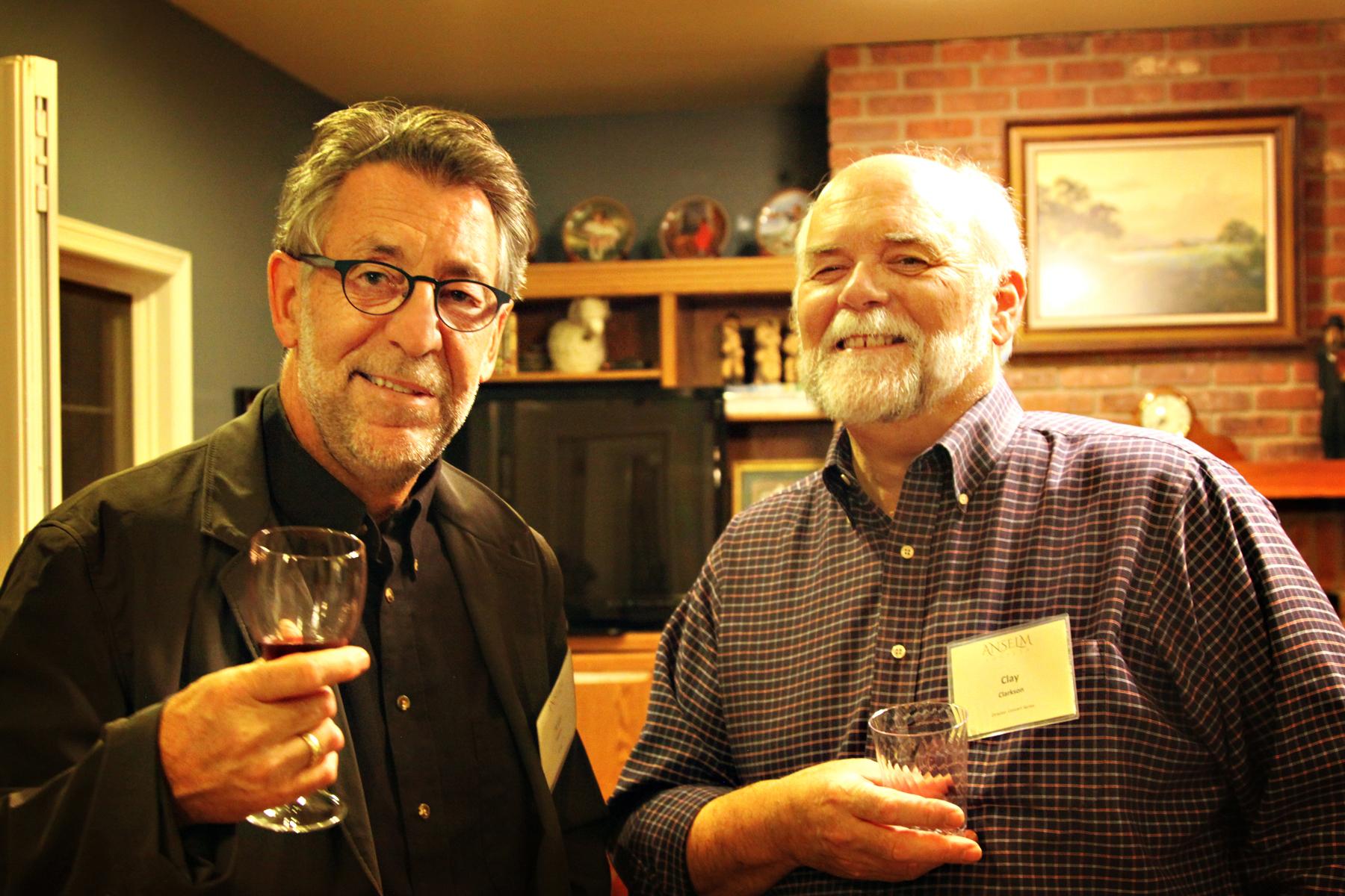 Scott and Clay.jpg